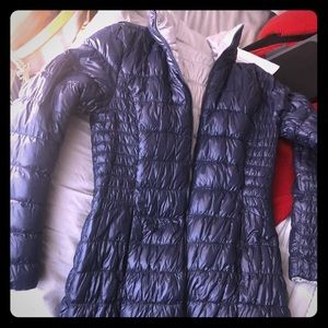 Jackets & Blazers - Puffer coat. soft material very high quality